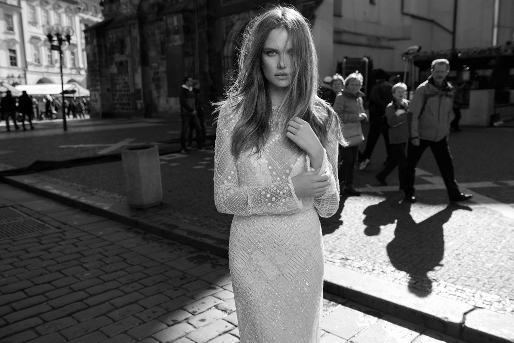Berta wedding dresses, wedding dresses, wedding, voltaire weddings (10)