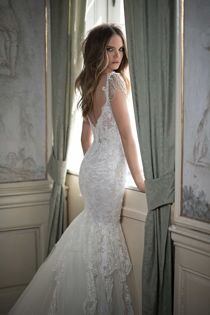 Berta wedding dresses, wedding dresses, wedding, voltaire weddings (17)